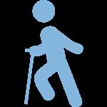 Ansiedad en personas con demencia
