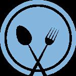 Cómo hacer más fácil la hora de comer a una persona con demencia