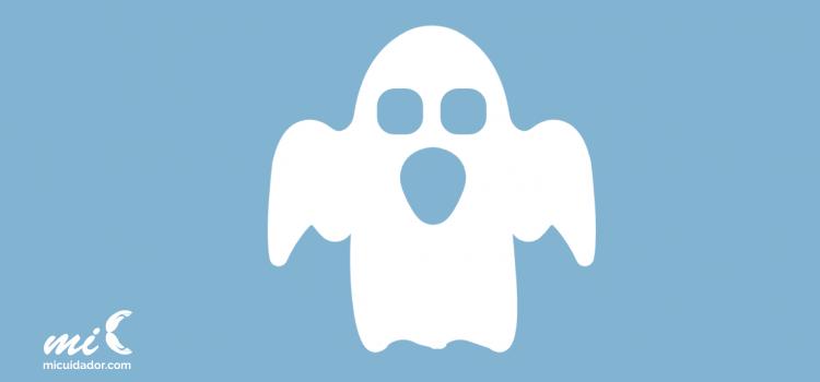 Consejos para el buen cuidado: «Alucinaciones y delirios»