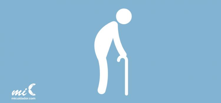 Consejos para el buen cuidado: «Deambulación y transferencias»