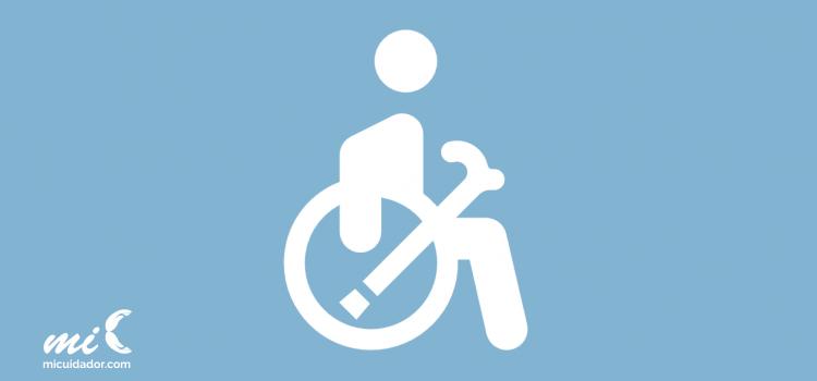 Consejos para el buen cuidado: «Conductas apropiadas (I)»