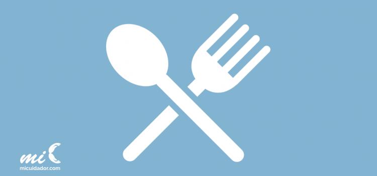 Consejos para el buen cuidado: «Cuidado de la alimentación (II)»