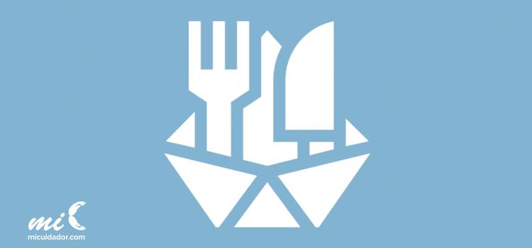 Consejos para el buen cuidado: «Cuidado de la alimentación (IV)»